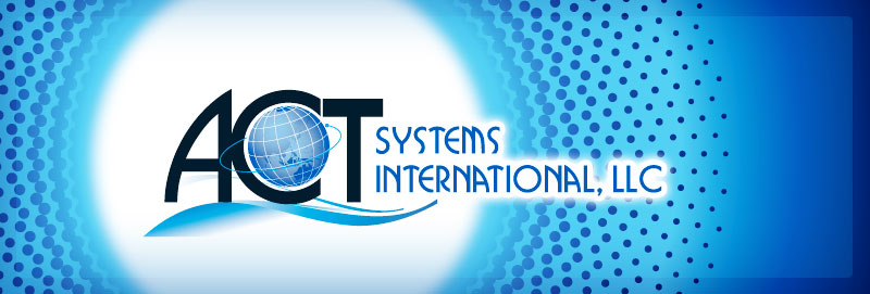 ACT Systems International